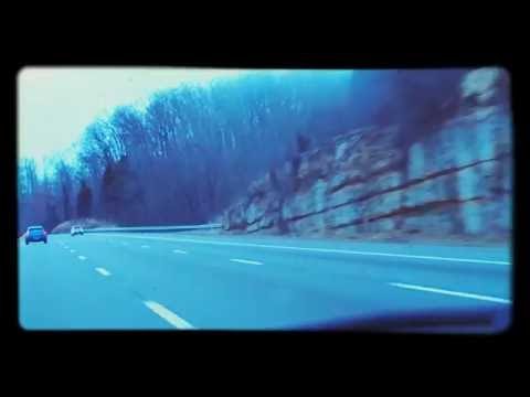 Kurt Vile - Blackberry Song (Unofficial Video)