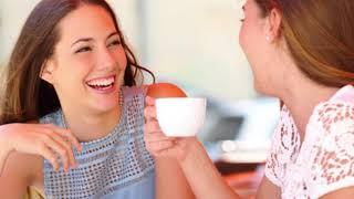 как научиться слушать и слышать собеседника
