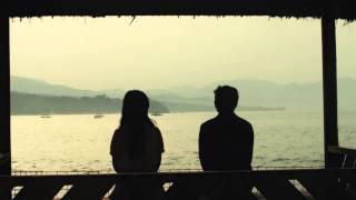 Official Trailer Janji Hati The Movie