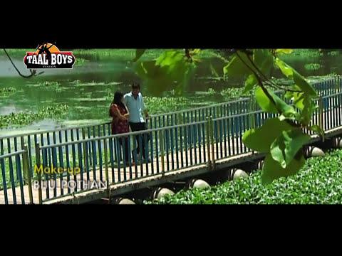 Thanseer Koothuparamba & Saleem Kodathoor New Mappila Album - Hits Of Mappilapattukal- Jukebox