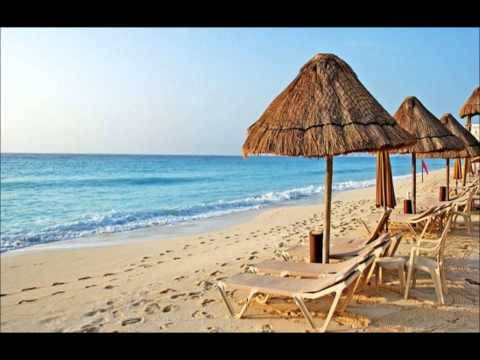 Jamaican Reggae Chill Out Music - Bob Marley Style