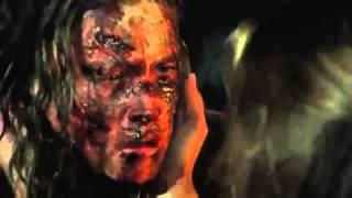 Сотня / The 100 (2 сезон, 5 серия) - Промо [HD]
