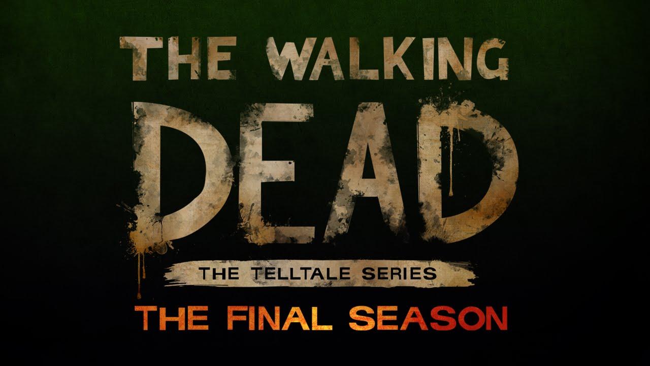 the walking dead final season ile ilgili görsel sonucu