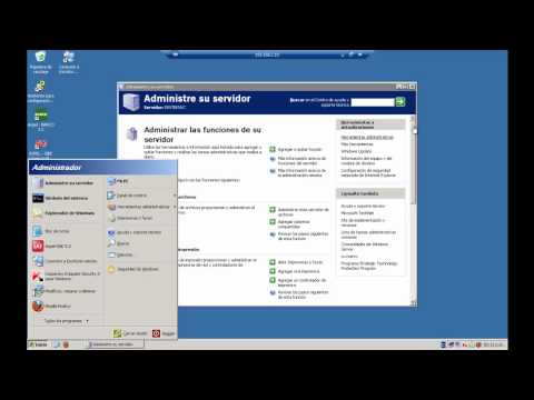 Downloads for Graphics Drivers for Intel® G41 …