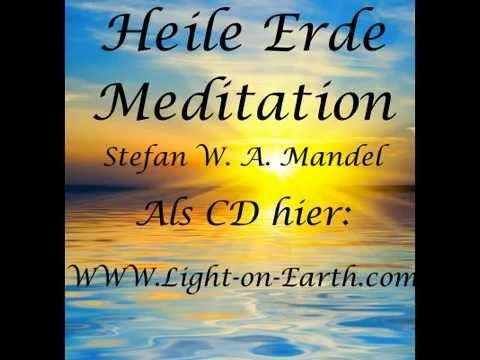 """Ist Meditation """"Nix-Tun""""?"""