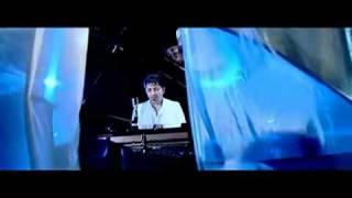 Reshad Feroz - Borje Ghoroor - New song 2011