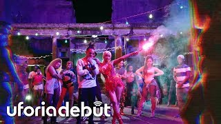 Download Ozuna (ft. Cardi B) - La Modelo MP3 song and Music Video