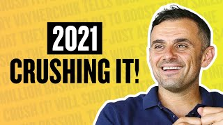How To Win on the Internet in 2021 | The Download