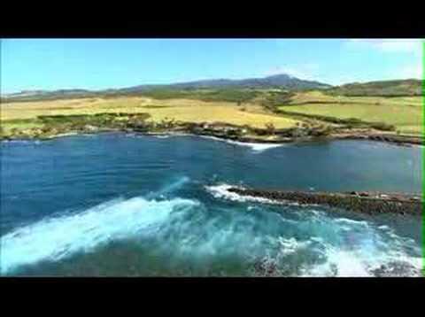 Kukuiula Harbor to Spouting Horn, Kauai