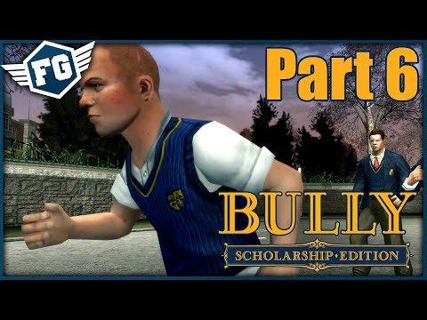 kradez-kalhotek-bully-scholarship-edition-6