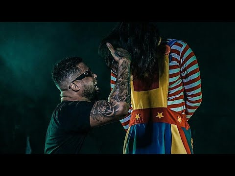 "LAPIZ CONCIENTE – TIRAERA A MOZART LA PARA "" TU NO TA "" (VIDEO OFICIAL ) #SUSCRIBETE"