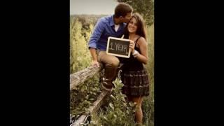 Идеи фото для фотосессии на годовщину свадьбы