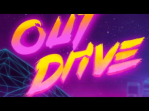 Gameplay OutDrive |