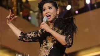 Vina Panduwinata - September Ceria (+ Lirik lagu) Mp3