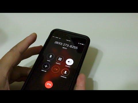 [ASMR Hype] I called 1-800-273-8255
