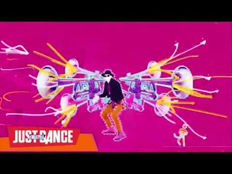 Just Dance! Christian ~ Everything (TobyMac) Mp3