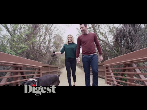 The Getaway: Episode 1: Santa Barbara  | Golf Digest