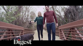 The Getaway: Episode 1: Santa Barbara  | Golf Digest