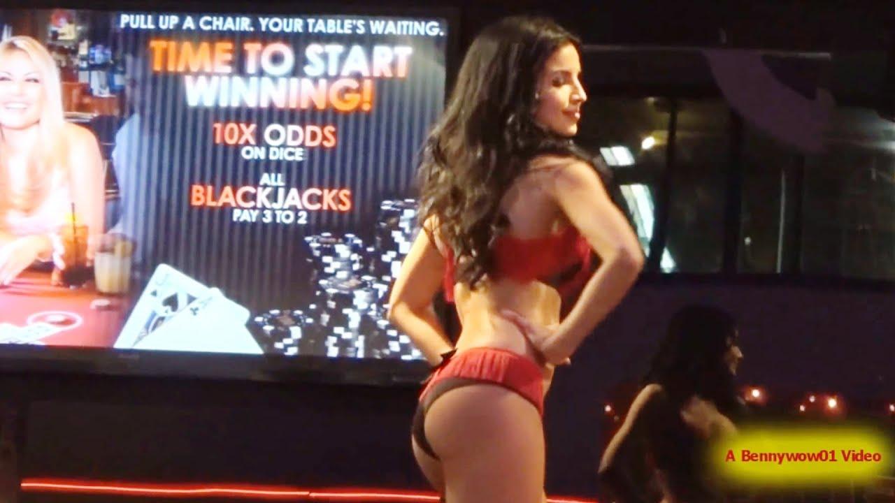 Xxxsex hardcore pornvideo clip