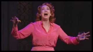 "Harriet Harris Sings ""Where Did I Go Wrong"" from Broadway Musical IT SHOULDA BEEN YOU"