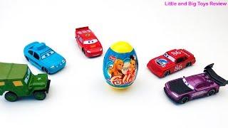 Surprise Egg Video for children Songs for Children