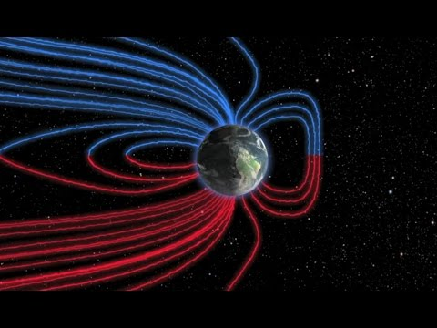 Answering the President's Order on Space Weather