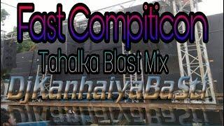 Gambar cover Flp Ke Sath Fast Compiticon Tahalka Blast Vol.30 link description me hai