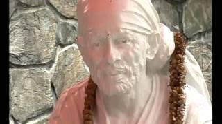 Meri Laaj Rakhna By Lakhbir Singh Lakkha [Full Song I Sai Sai Bol