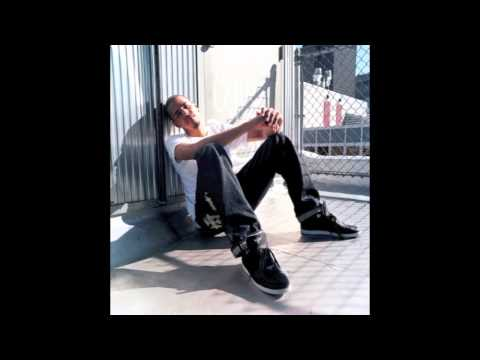 Visionz Of Home - J. Cole NEW MUSIC 2012 HD
