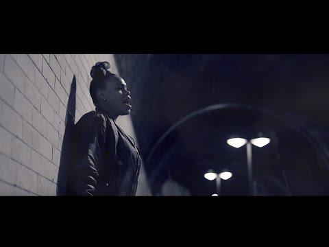 Tammy J - My Story [Music Video]