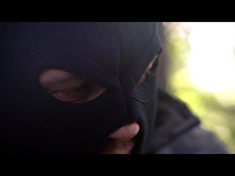 T.H.A. Buchkata X Edinaka - Ретроспекция\Retrospektziya (Official video 2019)