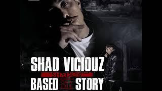 Mix - Scarred By Shad Viciouz Ft Lazie Locz, A-Wax & B-Dawg