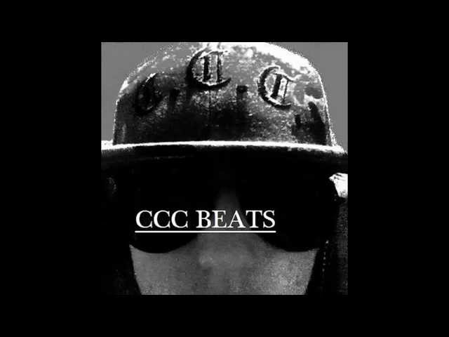 Fade to One (Extended) (prod. By CCC BEATS)