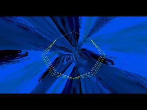 🎧 Attic Beats - Fine (feat. Son of Cabe) #electronic #futurebass