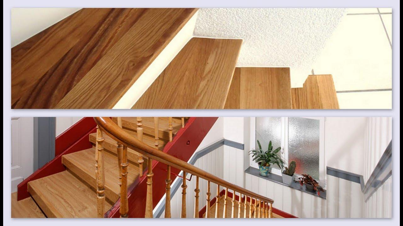 kit renovation escalier stunning led pour escalier un clairage tendance et scuris with kit. Black Bedroom Furniture Sets. Home Design Ideas