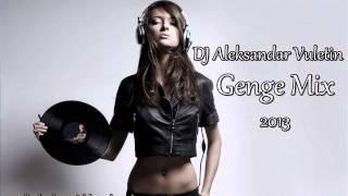 free mp3 songs download - Dj wagura mp3 - Free youtube converter