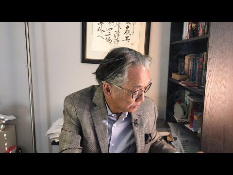 171016-Trung Quoc Mong va thuc te Trung Công