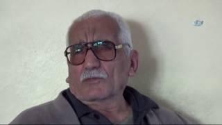 4 Çocuğu FETÖ'den Cezaevinde Olan Baba 'EVET' Diyor
