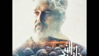 واخيرا قصائد الحاج باسم الكربلائي اسفل 👇👇 داخل الوصف ...
