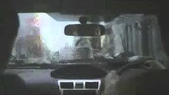 Creepiest Japanese Toyota Yaris Funny Car Commercial Ever !! Must Watch
