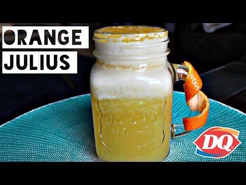 healthy-orange-julius-recipe-|-how-to-make-a-low-carb-low-calorie-orange-julius
