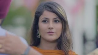 New Punjabi Songs 2016 || Maar Kar Gayi - Jaslove - Gupz Sehra