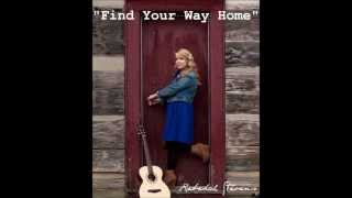 Watch Rebekah Stevens Find Your Way Home video