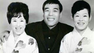 タイヘイ夢路が死去 88歳 浪曲漫才「タイヘイトリオ」で一世を風び