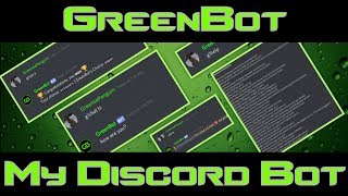 Coinmaster Discord Bot Video in MP4,HD MP4,FULL HD Mp4 Format