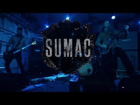 SUMAC - Live [Full Set] @ Magnolia (2019)