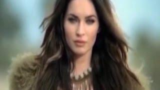 Megan fox podría tener un papel en transformers 4