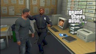 GTA V - Wasted Compilation #3 [1080p]
