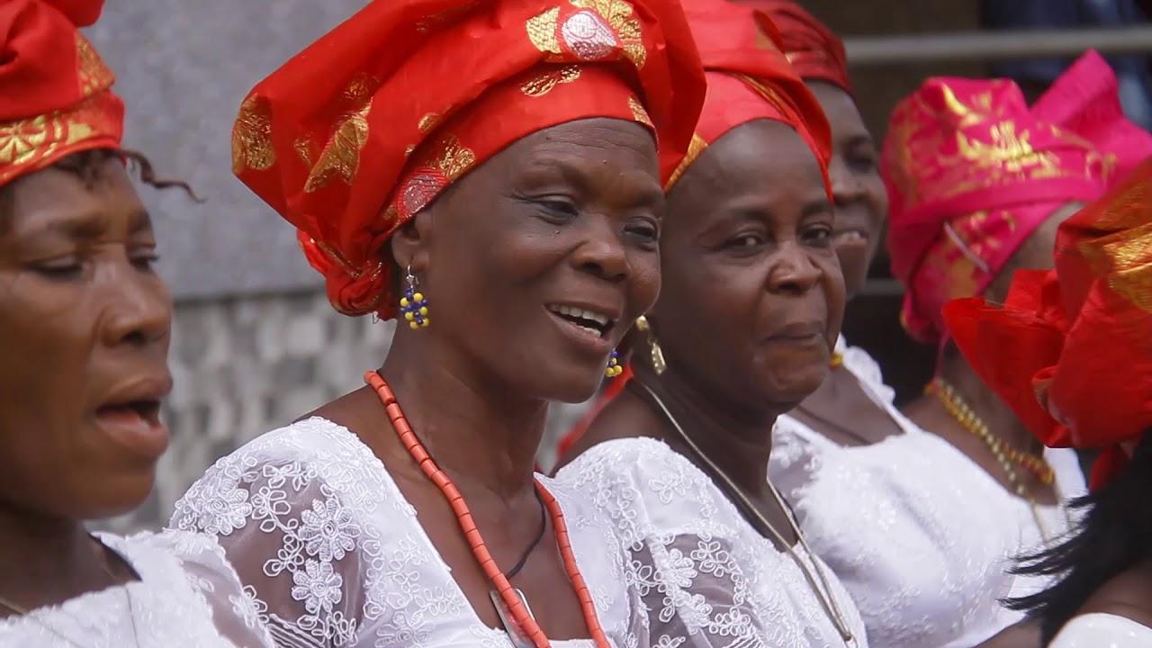 Download EGWU UMUNWANYI UDOKA ORLU IMO STATE