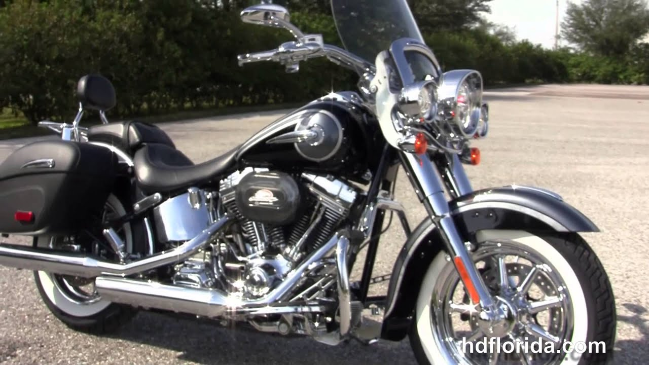 harley cvo davidson deluxe motorcycles